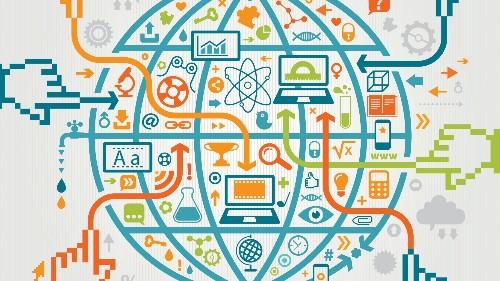 Edtech is the next fintech