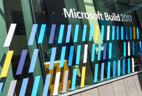 Microsoft is extending Azure IoT to the edge of the network
