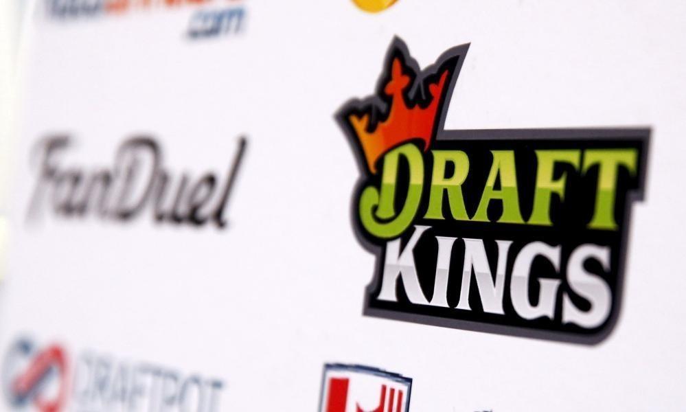 New York seeks injunction to shut down DraftKings and FanDuel immediately