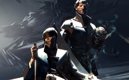 Dishonored 2 review - A riveting, ravishing adventure that represents the best gaming has to offer