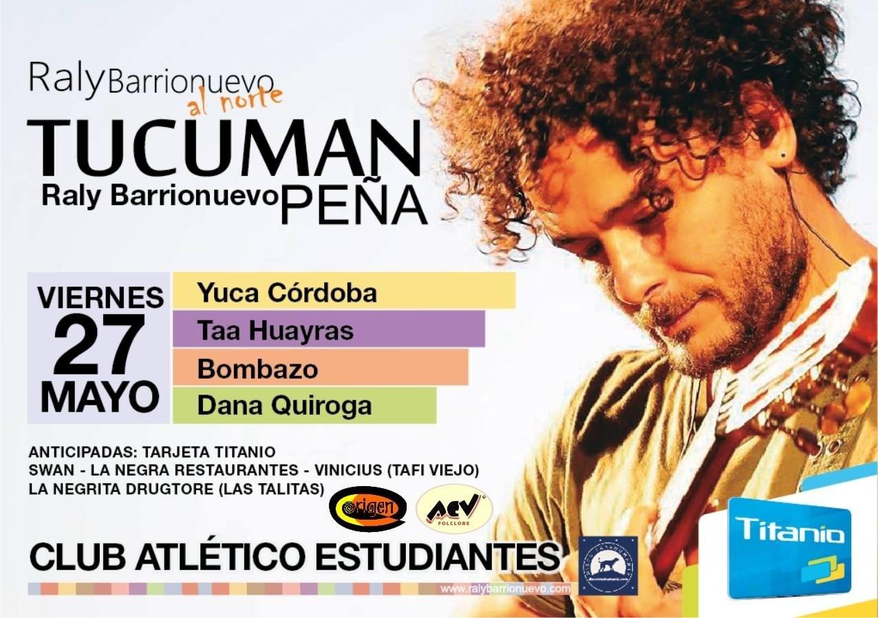 +info www.acvfolclore.com.ar