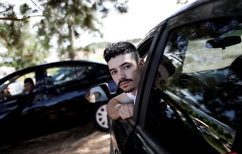 How Uber drains carmaker profits in Latin America's biggest market