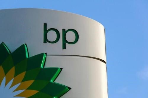 BP rachète les stations-service de l'australien Woolworths