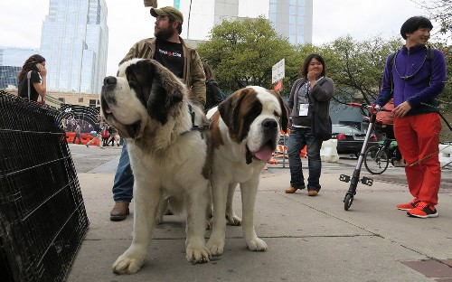 Our Top 10 Highlights from SXSW