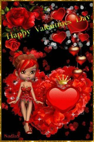 🌿⭐🌟🍛💒🍯🍮🍰🍏🍅🍦💒💁Hello to happy valentines day👄💋🌟⭐🔔🌟⭐🌿