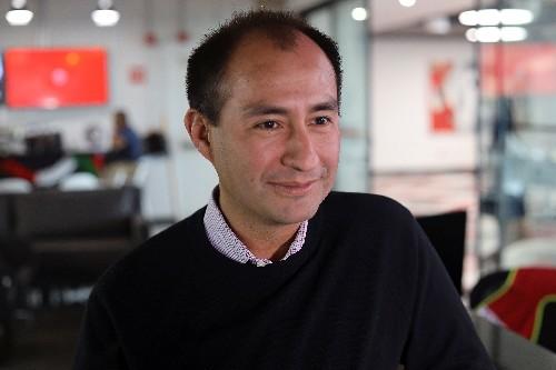 Undercover entrepreneurs: fearful Mexican tech startups shun spotlight