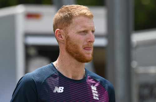Ben Stokes says will be fit to bowl in South Africa