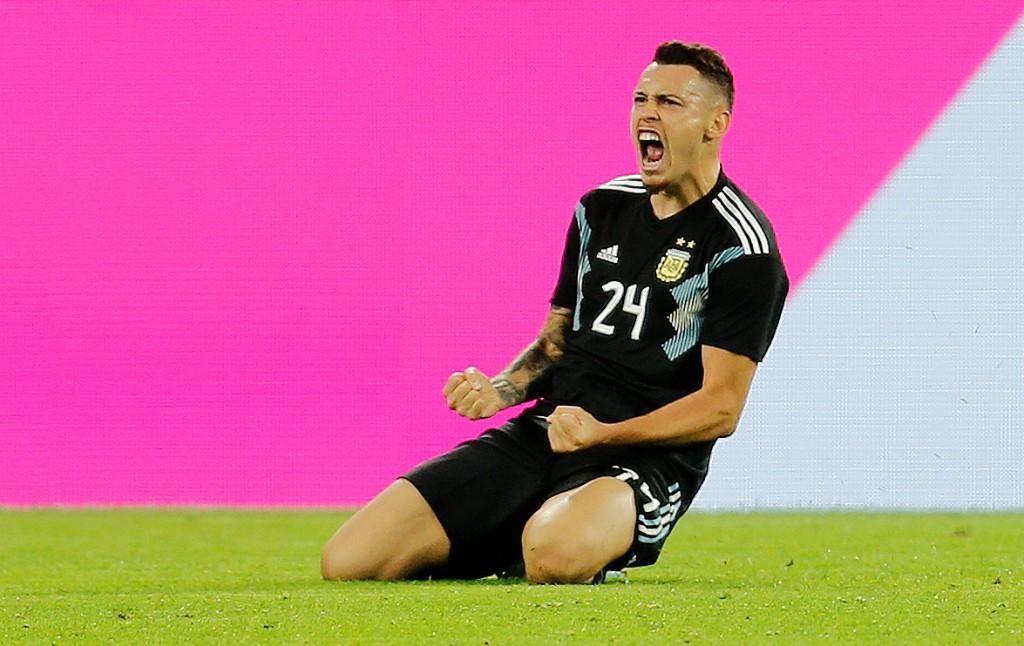 germany vs argentina - photo #39