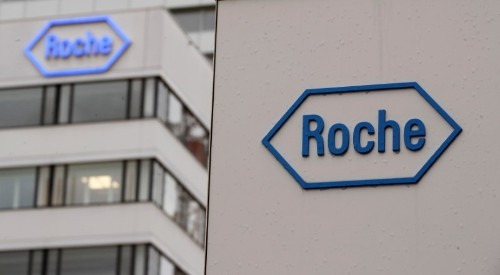 Roche's Tecentriq fails trial in form of urothelial cancer