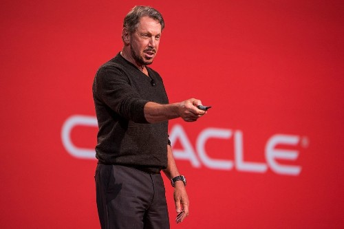 Oracle to expand automation capabilities across developer cloud services