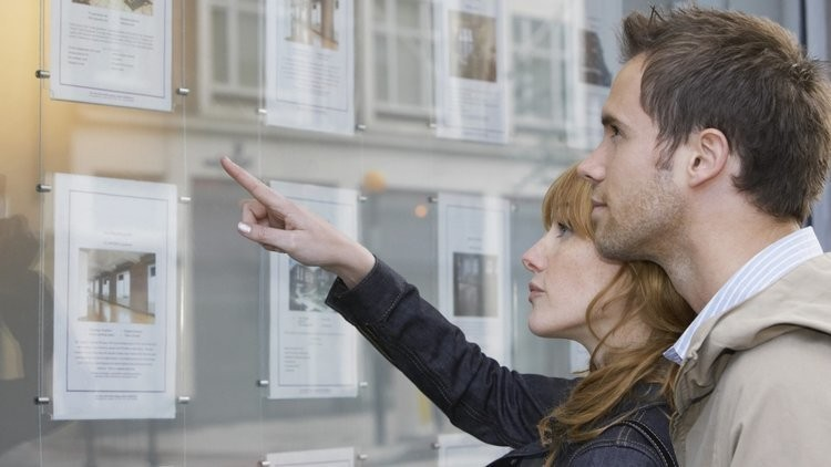 Rent? Buy? How Each Generation Today Prefers to Live.