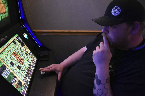 Handful of US states are poised to legalize sports betting