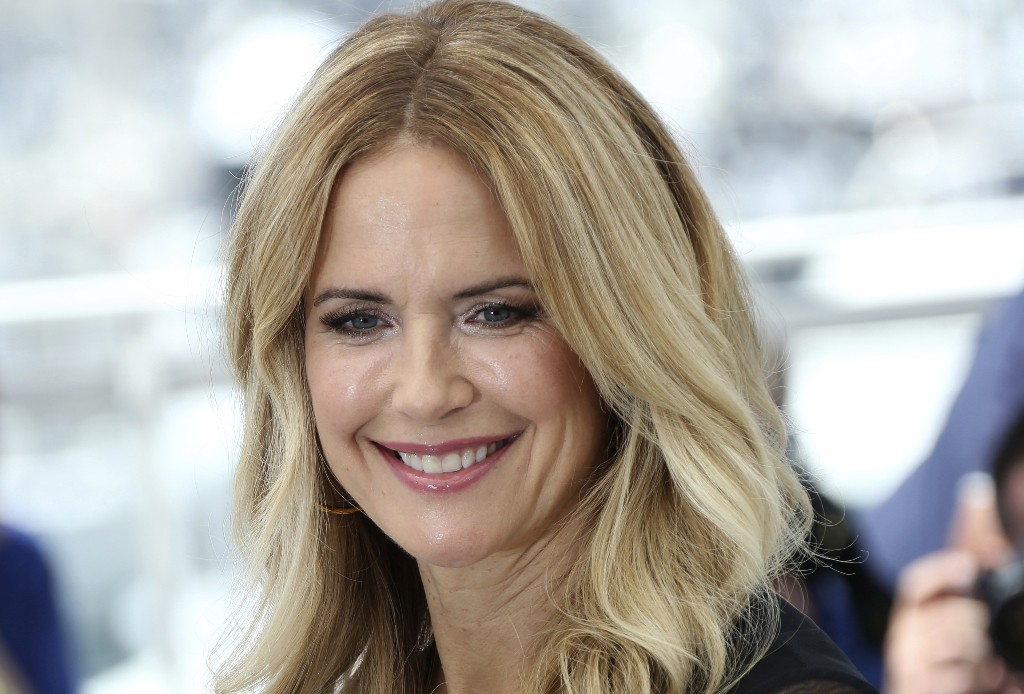 Kelly Preston, actor and wife of John Travolta, dies at 57