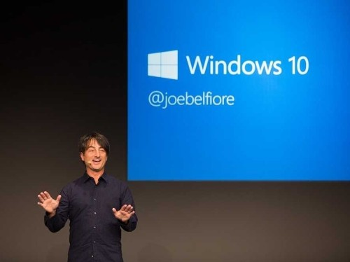 New Details On The Next Version Of Windows Are Coming Soon