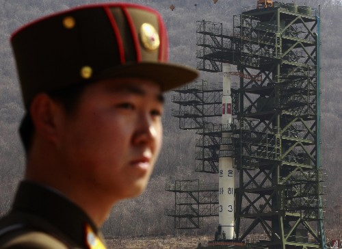 Why North Korea has a cultural and psychological advantage against the US in nuclear warfare