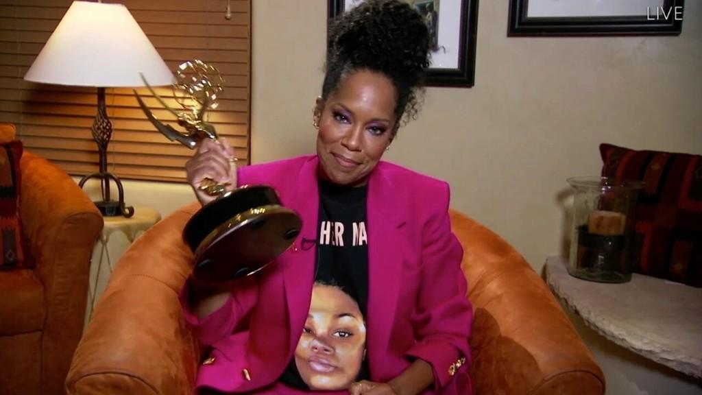 Emmys 2020 Recap