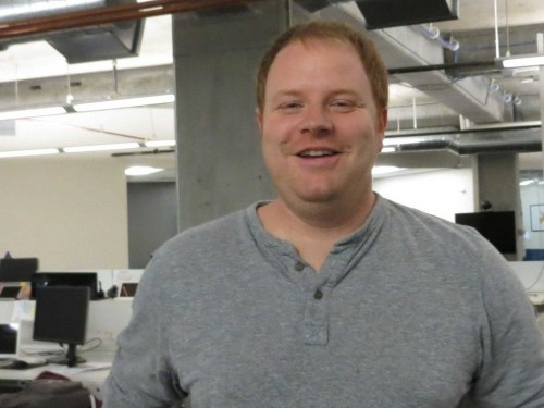 2-year-old Zenefits is now a $4.5 billion company that just raised a whopping $500 million