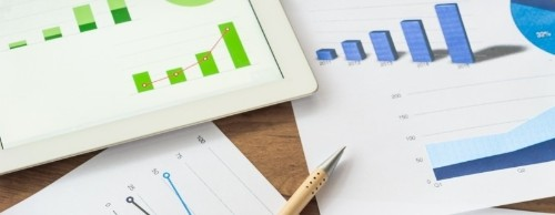 Digital Marketing Tools 101