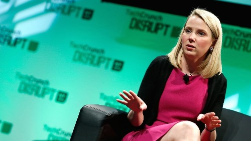 Yahoo, AOL Pushed Toward Merger By Fed Up Activist Investor