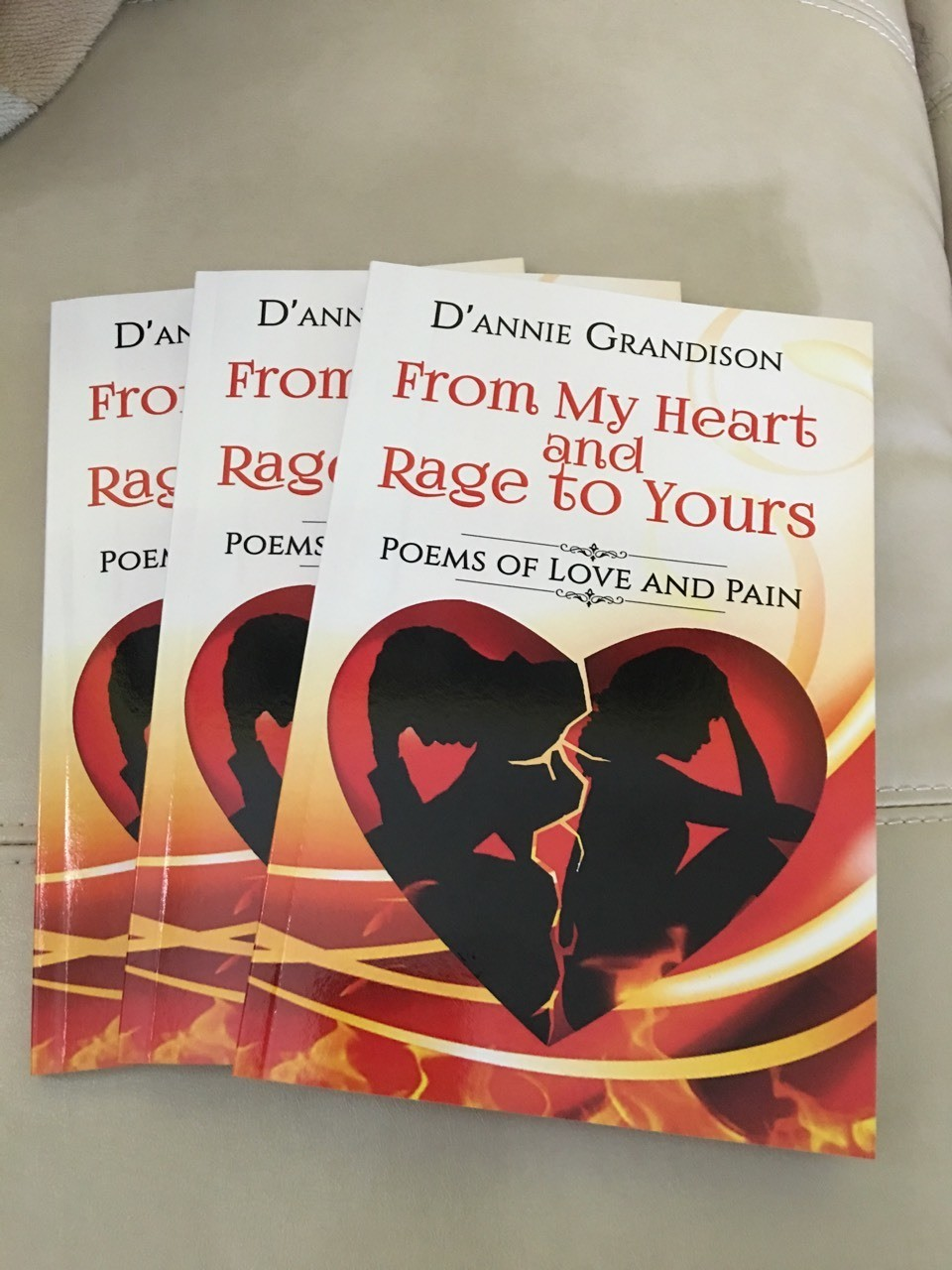 Grab a copy on Amazon