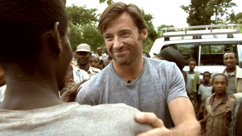 This documentary from Hugh Jackman will have you rethinking your morning coffee