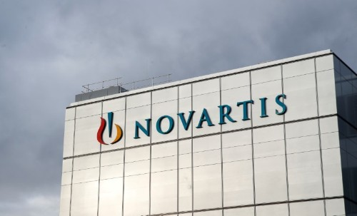 Novartis, GBT sickle cell drugs too expensive, draft U.S. report says