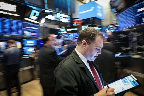 Wall Street set to open higher on Huawei reprieve