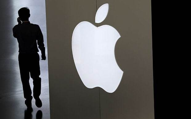 New iPhone and 'iWatch': the essential Apple news