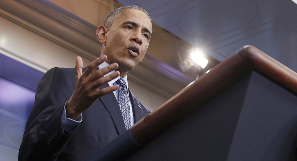 Obama commutes 330 additional prison sentences