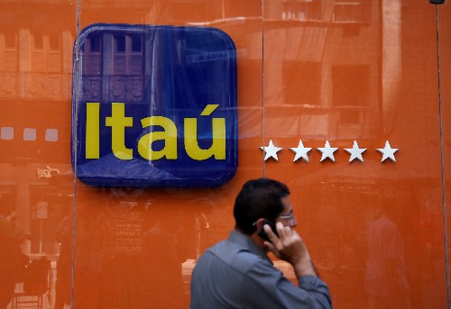 Delays to Brazil pension reform will slow IPO market: Itau executive