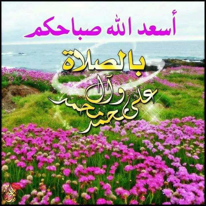 محمد خير البشر (صلى الله عليه واله)...... - Magazine cover