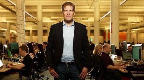 Now Profitable, AppNexus Scores $1.2 Billion Valuation For New York Ad Tech Scene