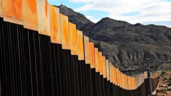 Top 5 de noticias de las Américas (semana del 19 al 23 de junio)