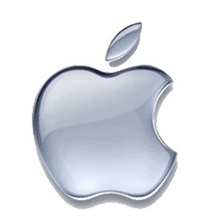 🍎 #Apple 🍏  cover image