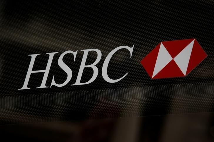 HSBC unterstützt umstrittenes Sicherheitsgesetz für Hongkong