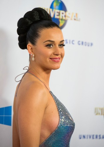 Hottest Celebrity Photos 1.27.14