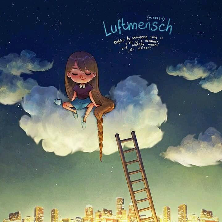 MEKTUP - Magazine cover