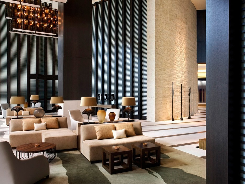 Top Hotels in Miami: Readers' Choice Awards 2018