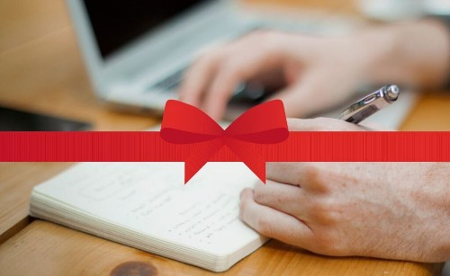 Give the Gift of Flipboard to…Entrepreneurs
