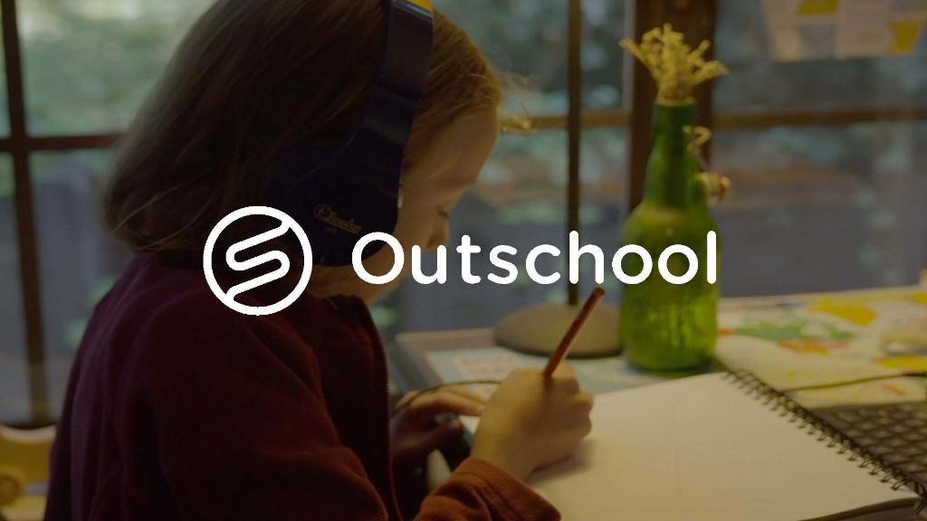 Teaching - cover