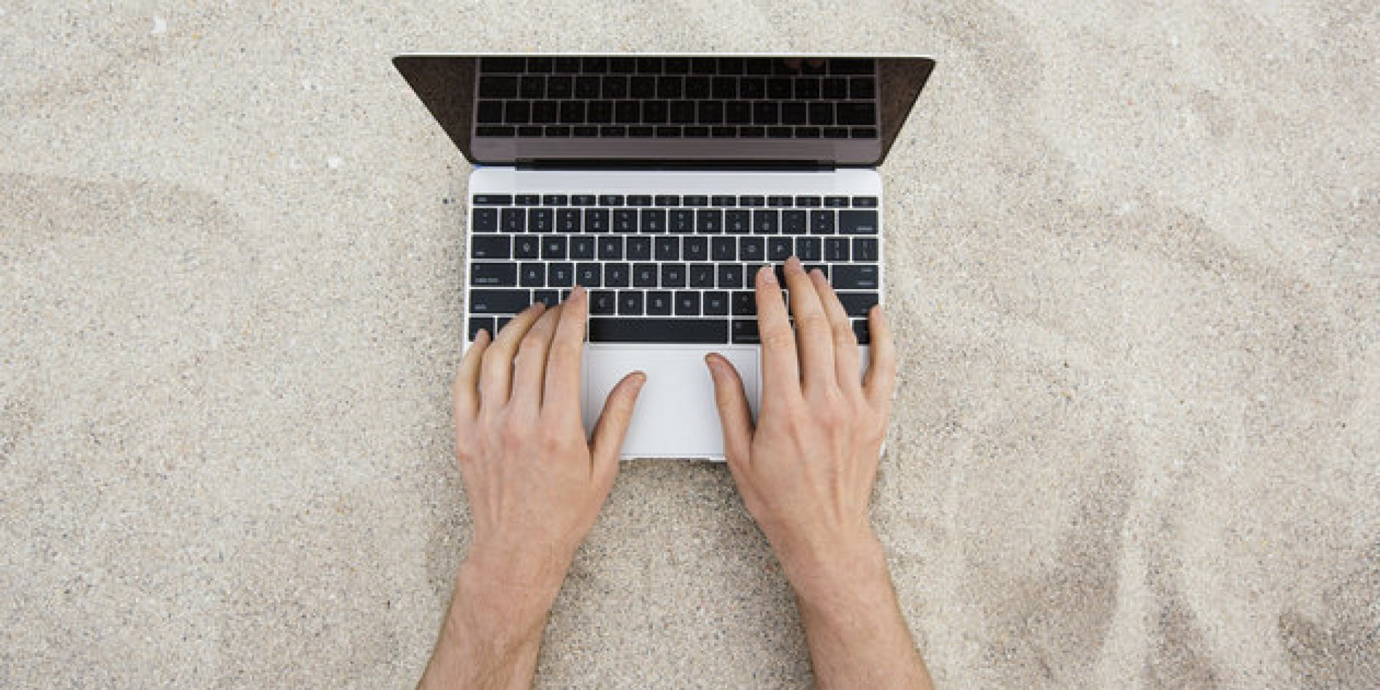 El truco de Gmail para encontrar la bandeja de entrada a cero tras las vacaciones