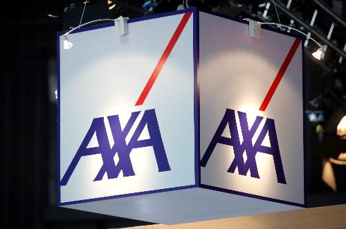 Axa reschuffles the top management of its asset management arm