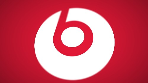 Apple Could Include A Re-Branded Beats Music On Every iPhone
