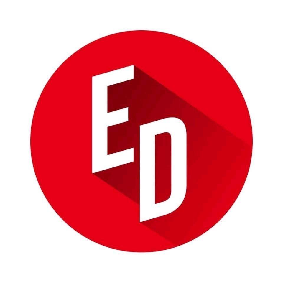ElDetonador.com cover image