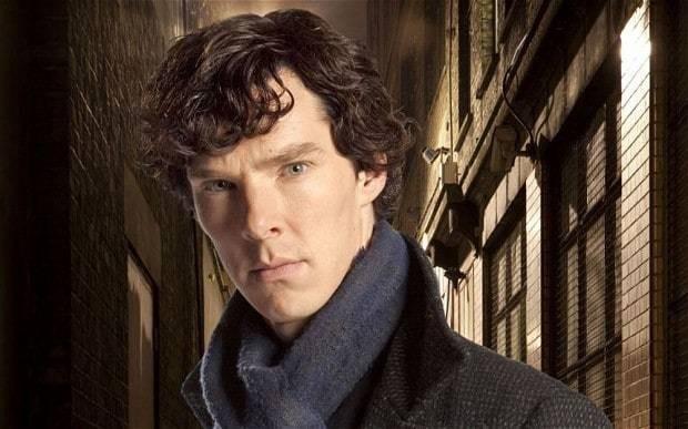 Benedict Cumberbatch: a Hamlet worth waiting for