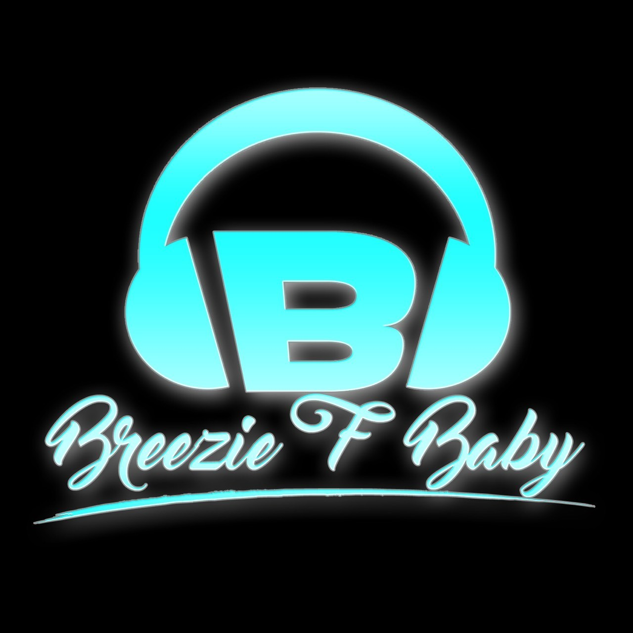 Check out Breezie F Baby Promotions and Marketing on Facebook