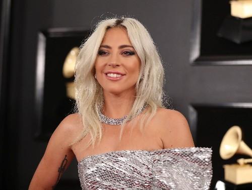 Lady Gaga splits with fiance Christian Carino