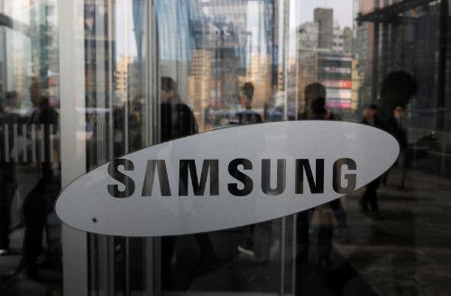 Samsung could become one of Orange's providers for French 5G license