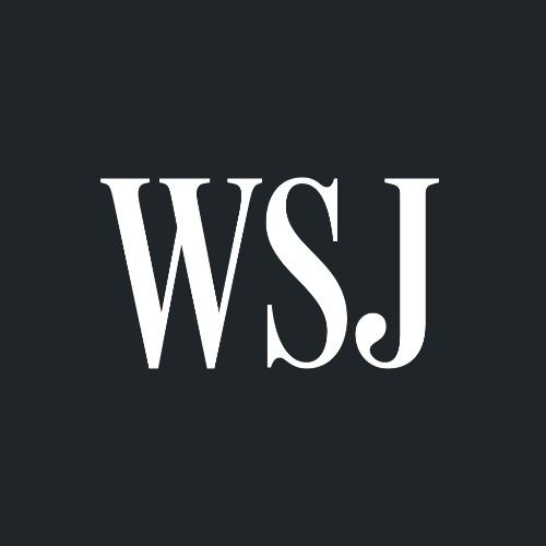 The Wall Street Journal. on Flipboard