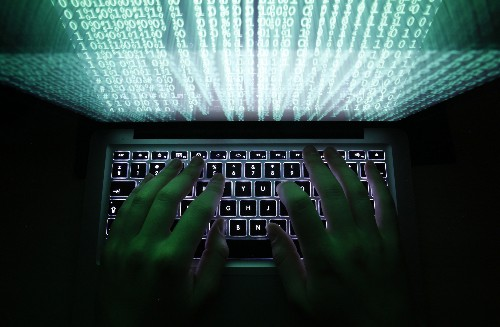 Australia to block internet domains hosting extremist content during terror attacks